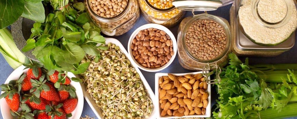 Съвети за здравословно хранене