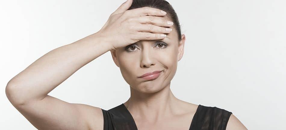 magnesii-migrena